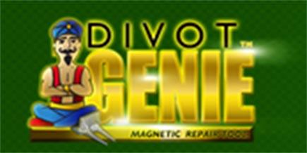 Divot-Genie