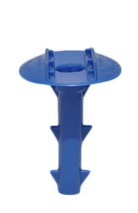 1-an500-blue