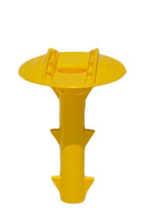 3-an500-yellow